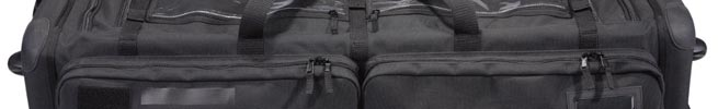 tactical kit bags, military bags and travel grab bags