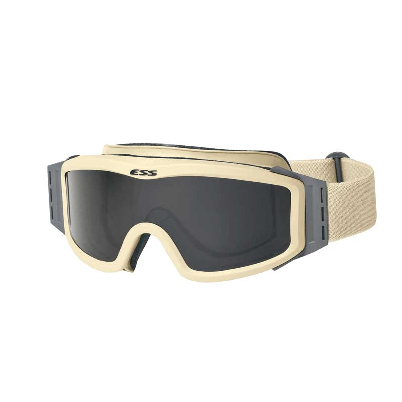 34a6f0c5be ESS Profile NVG Goggles