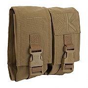 Karrimor SF Predator Molle Double Ammo Pouch