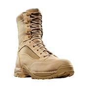 Danner Tactical Military Boots
