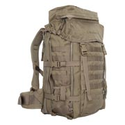 Military And Tactical Rucksacks And Vests