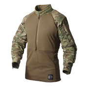 Multicam Combat Clothing
