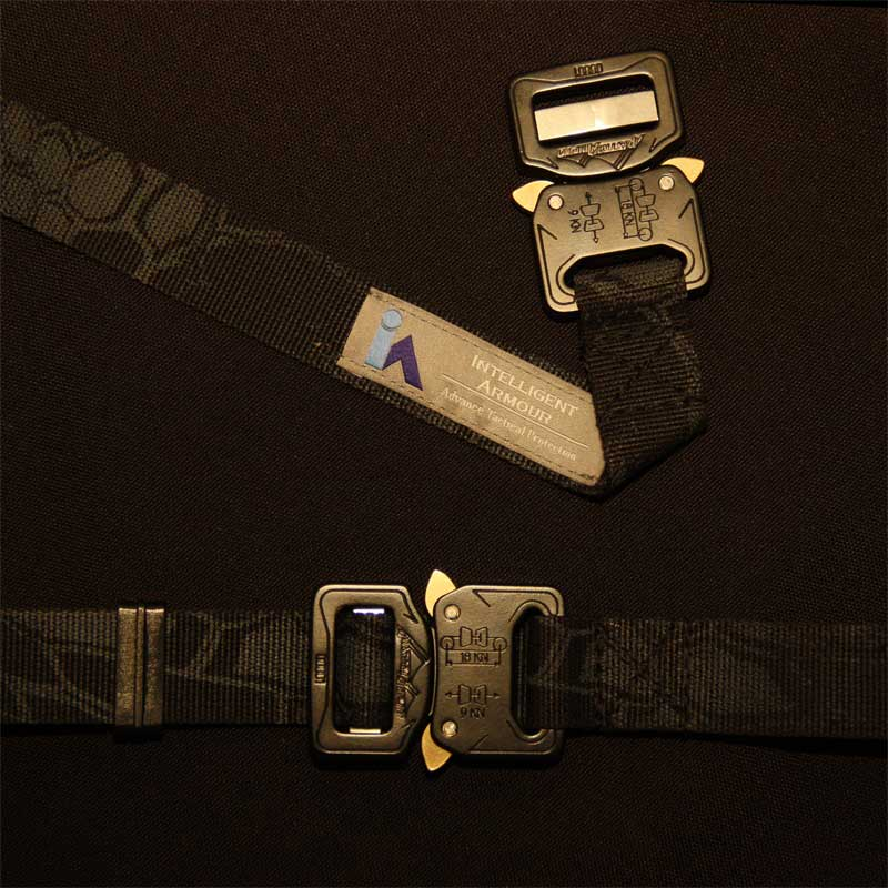 Kryptek Typhon belt
