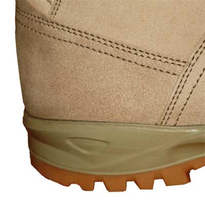 lowa elite desert boots lowa desert boots lowa tactical boots