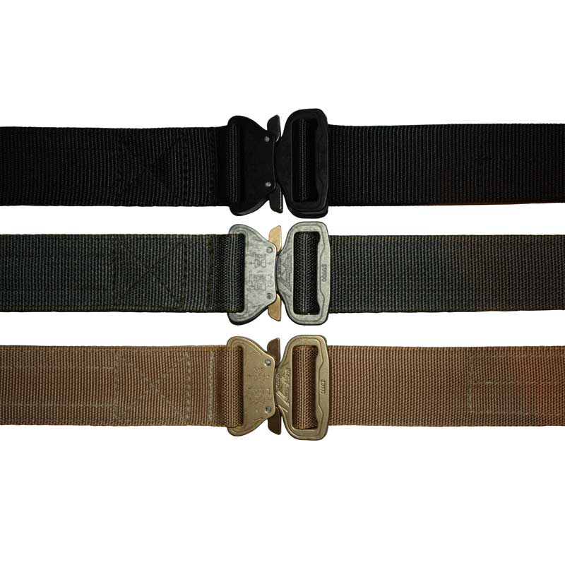 Combat Holster Belt, Military gun belt, police belts