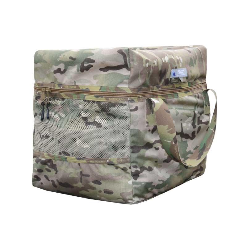 094bd1427e88 Boot Bag for travel or storage bag for your combat boots