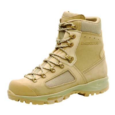 on wholesale better buy online Lowa Elite Desert Boots, Lowa desert boots, Lowa tactical boots
