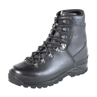 http://www.body-armour-protection.co.uk/images/P/Lowa-Mountain-GoreTex-Boots-400.jpg