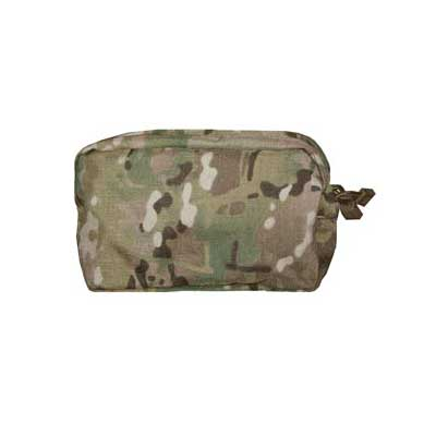 Multicam Blackhawk S T R I K E Utility Molle Pouch on gps range bag large html