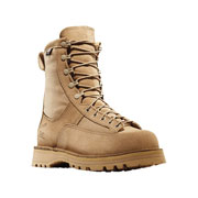 Danner Desert Acadia Temperate Military Boots