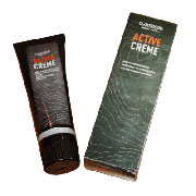 Lowa Active Creme 75ml