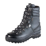 Lowa Combat GTX Boots