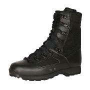 Lowa Jungle Boots