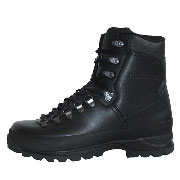 Lowa Patrol Boots