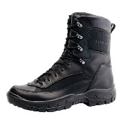 Lowa Recon Para Non Combat Boots