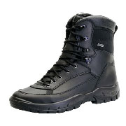 Lowa Recon GTX Non Combat Boots