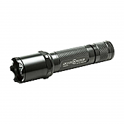 Surefire 6P Defender flashlight
