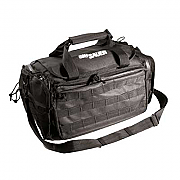 SIG SAUER Range Bag