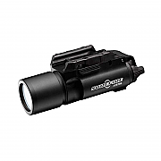 SureFire X300 LED Handgun / Long Gun Weapon Light