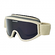 ESS Striker ESS Land Ops Goggles