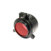 Surefire 1.25 inch Flashlight Filters
