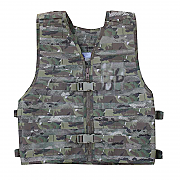 IA Multicam Light Assault Vest