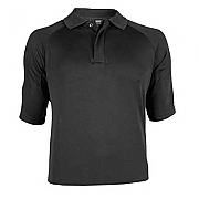 Blackhawk Warrior Wear Performance Polo Shirt