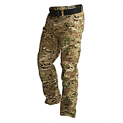 Vertx Multicam Tactical Pants