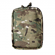 Multicam Blackhawk Medical Molle Pouch