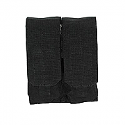 Blackhawk S.T.R.I.K.E M4 Double Mag Pouch