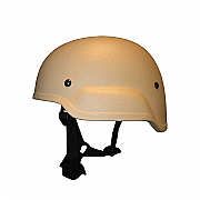 Military Advanced Combat Helmet MACH 2