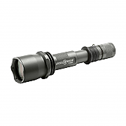 Surefire M3 CombatLight flashlight