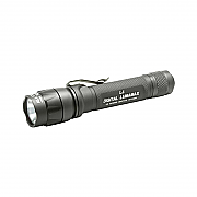 Surefire L4 LumaMax flashlight