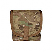 Multicam Blackhawk STRIKE 40mm MOLLE Pouch, Holds 6