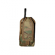 Multicam Blackhawk STRIKE PRC 112 Radio MOLLE Pouch