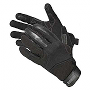 Blackhawk CRG2 Cut Resistant Patrol Gloves with Spectra