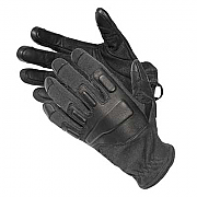 Blackhawk Fury Commando Gloves Kevlar