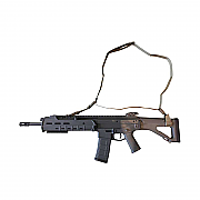 IA 3-Point Rifle Sling