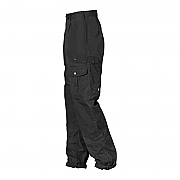 Fjallraven Greenland Trousers