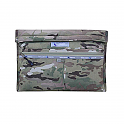 IA Multicam iPad Travel Case