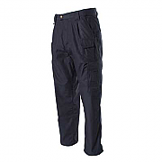 Blackhawk Lightweight Tactical Trousers - Black