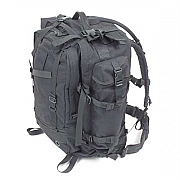 Blackhawk 100oz X-3 R.A.P.T.O.R Hydration Pack