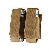 Blackhawk S.T.R.I.K.E 40MM Grenade Molle Pouch