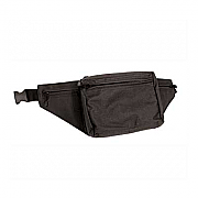 Blackhawk Weapon Fanny Pack