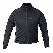 Blackhawk Warrior Wear Training Jacket