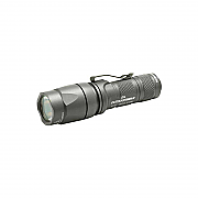 Surefire E1L Outdoorsman torch