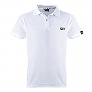SHG Mens Summer Polo shirt