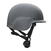 PASGT Combat Helmet