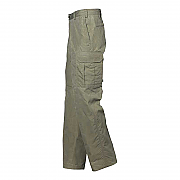 Fjallraven Reivo Trousers