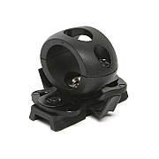 Ops-Core Single Clamp (torch clamp)